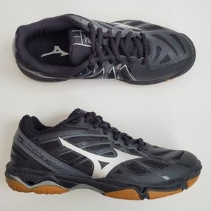Mizuno Wave Hurricane 3 Volleyball Shoes NEW